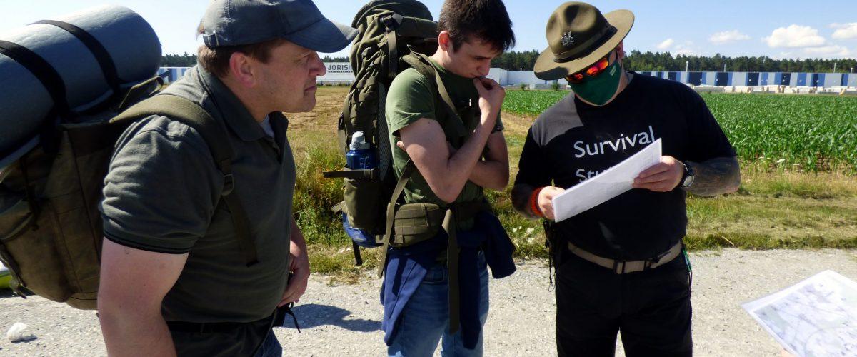 survival-stuttgart-6